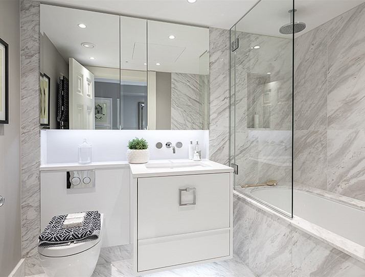 The-Apsley-Bathroom_NewPlacement