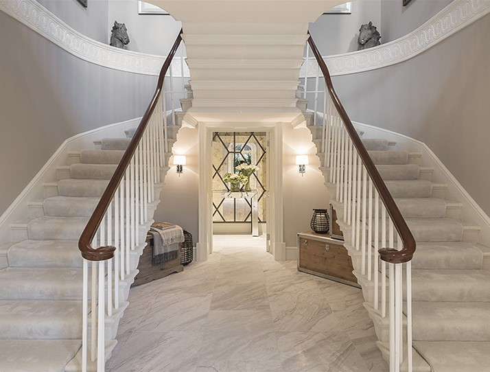 The-Apsley-Staircase